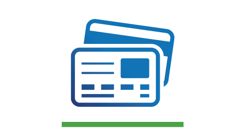 DEBIT CARD CONTROL:  Set card limits and alerts. Transfer money. Send a travel notification.  Deactivate to restrict use.  Reactivate to use again.  Request a replacement card.
